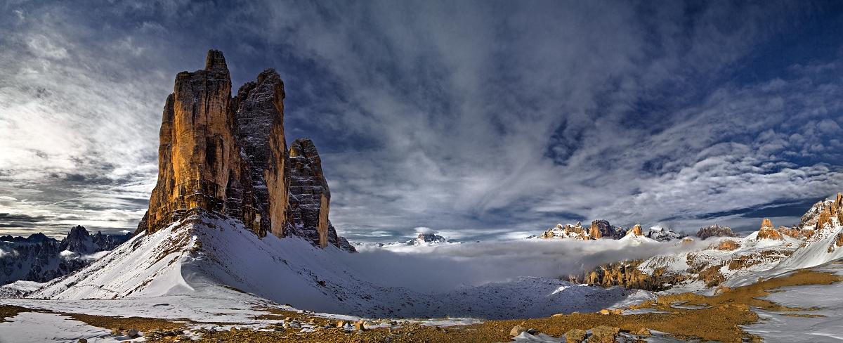 IT_Dolomity_Tre Cime