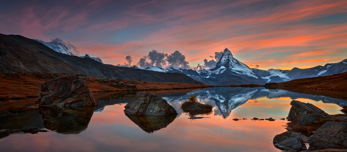SV_Matterhorn 1