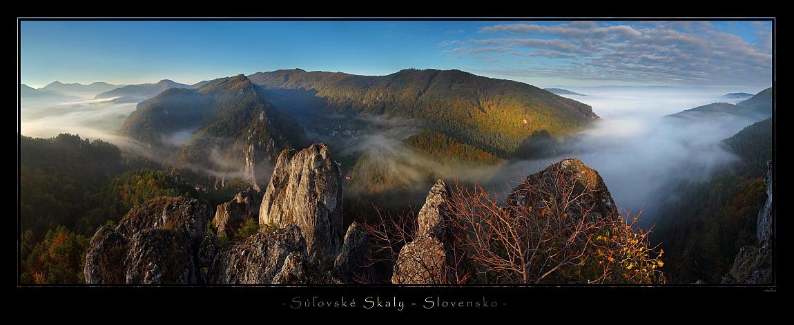 Sulovske vrchy 28 net