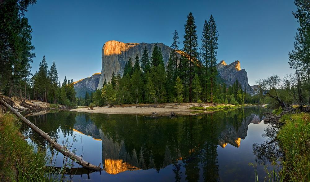 USA_Yosemite